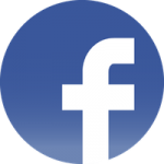 2-2-facebook-free-download-png-thumb