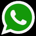 whatsapp_PNG1
