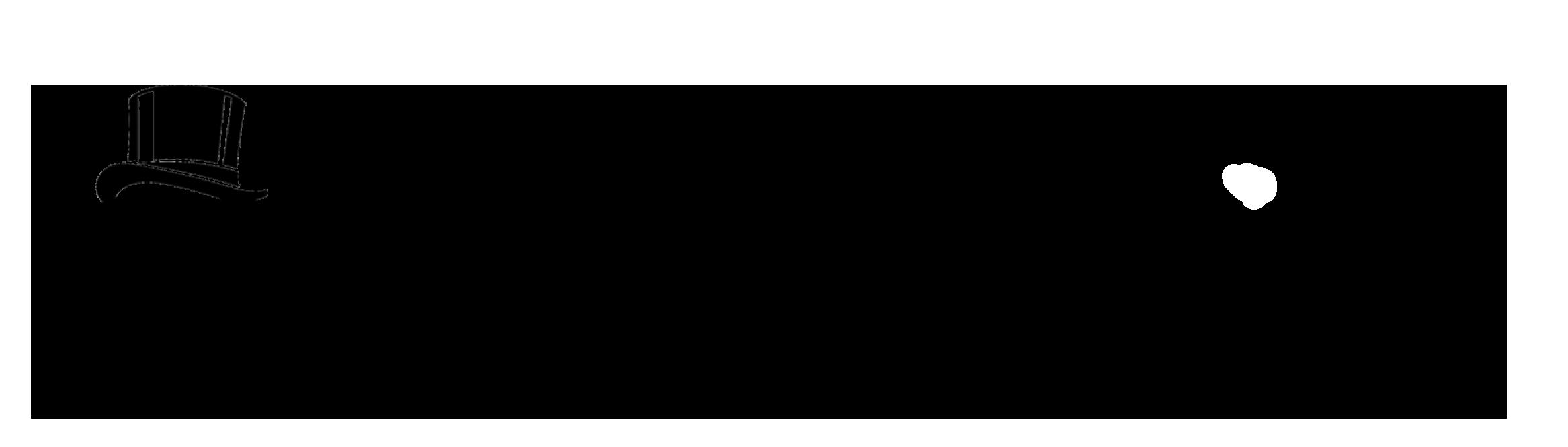 Profotobox